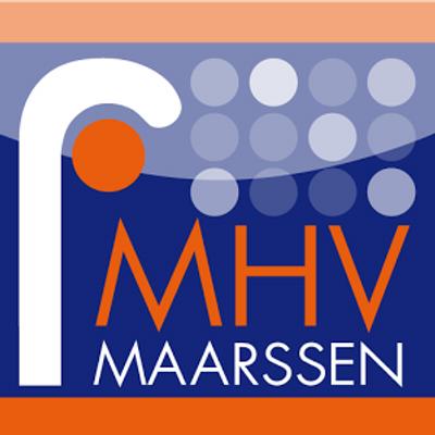 M.H.V. Maarssen