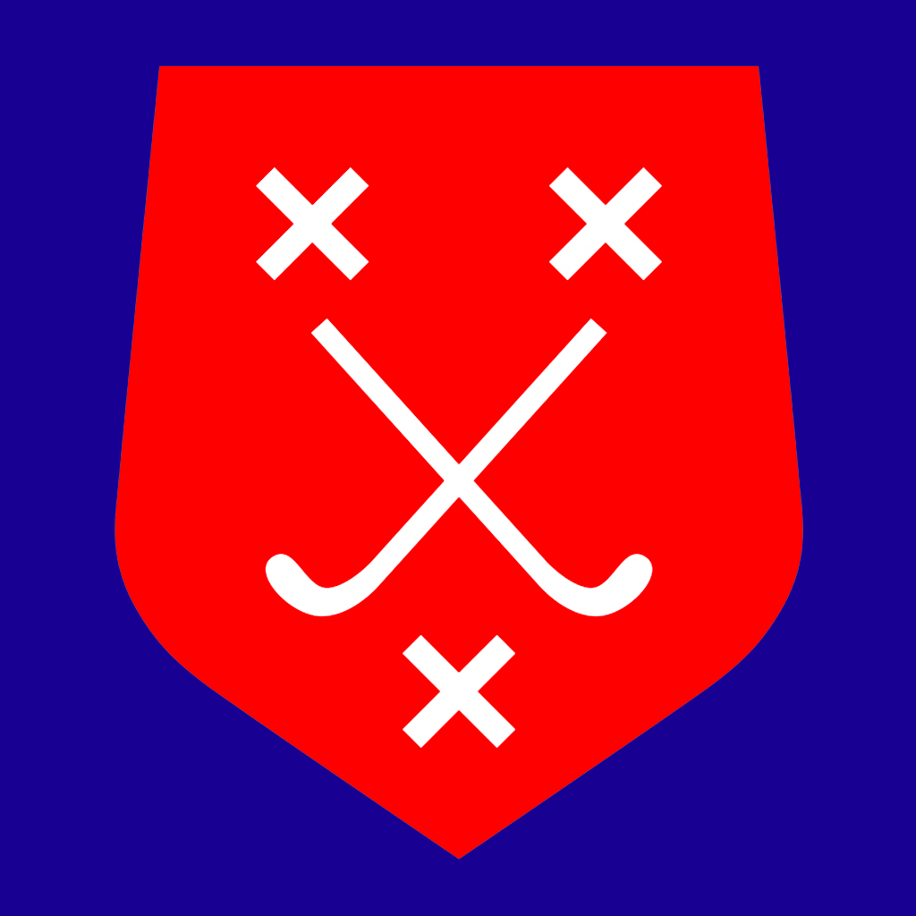 HC Breda