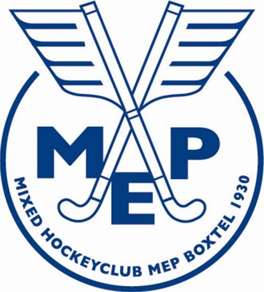 MHC MEP