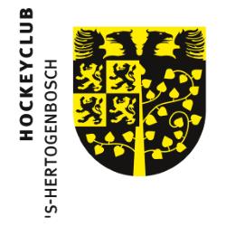HC Den Bosch