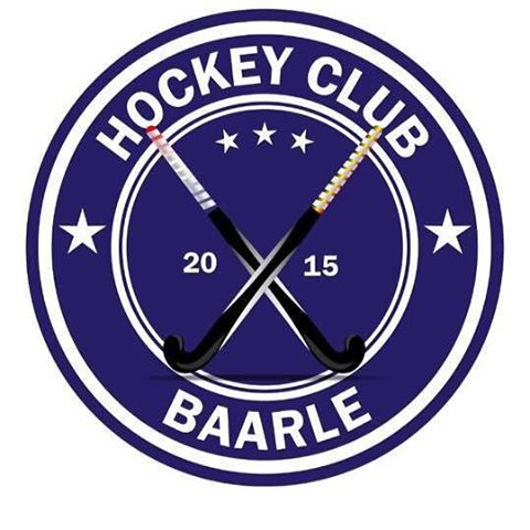 HC Baarle