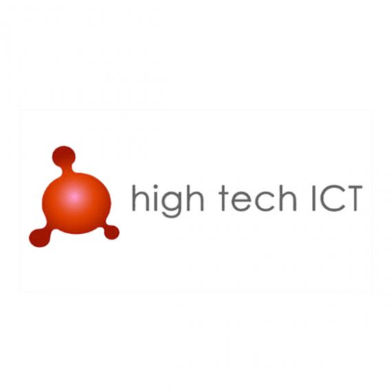 high-tech-ict