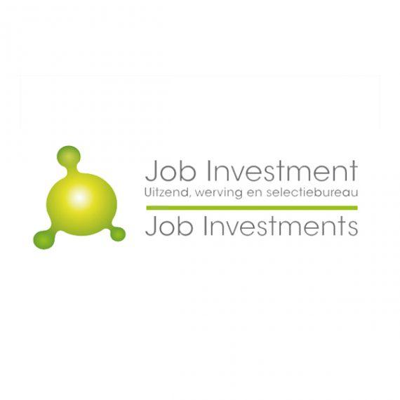 job-investment