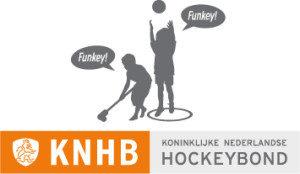 logo-funkey-knhb_rgb-300x174