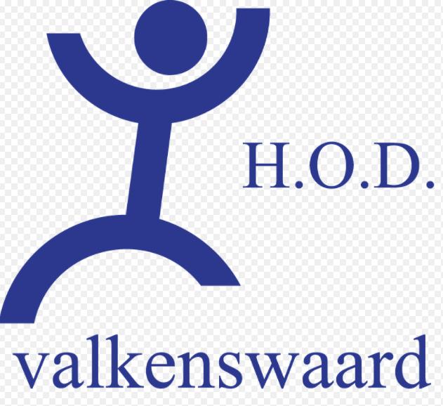 H.O.D. Valkenswaard