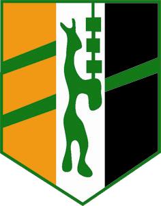 HIC Amstelveen