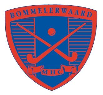 MHC Bommelerwaard