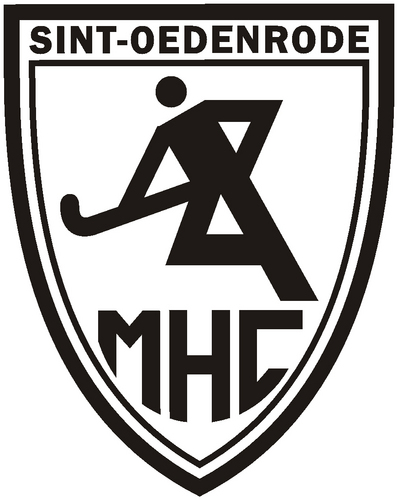 MHC Sint Oedenrode