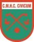C.M.H.C Civicum