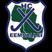 HC EEMVALLEI
