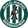G.H.C. Rapid