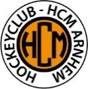 H.C. Arnhem