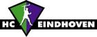 H.C. Eindhoven