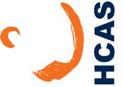 H.C.A.S.