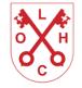 L.O.H.C.