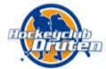 Hockeyclub Druten