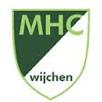 M.H.C Wijchen