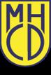 M.H.C.D.