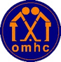 O.M.H.C.