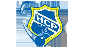 HCP Prinsenbeek