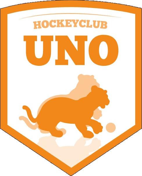 Hockeyclub UNO