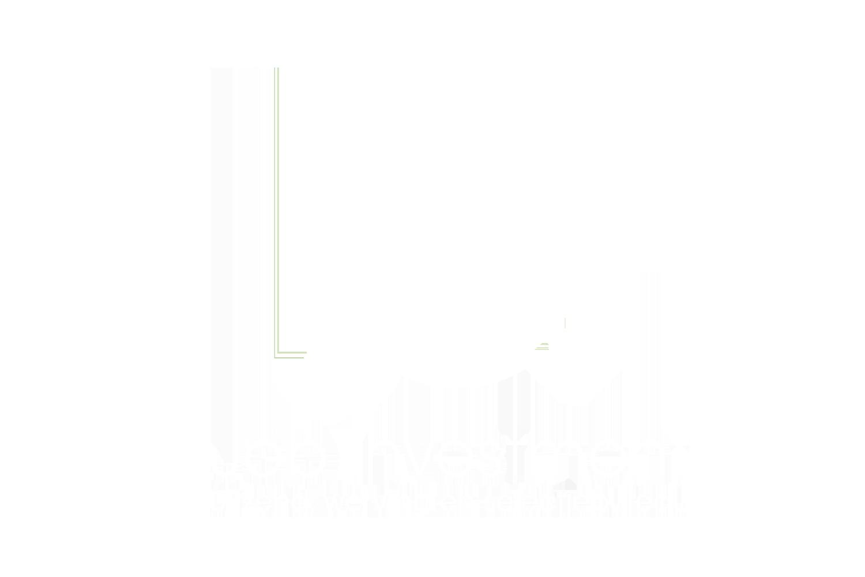 z Logo JI