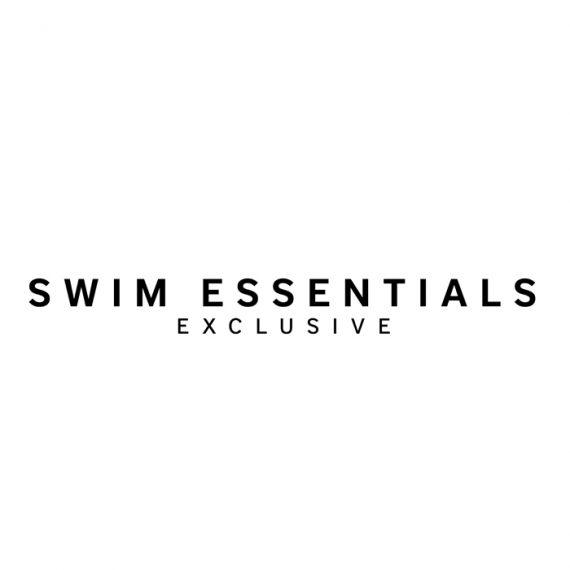 Swim website