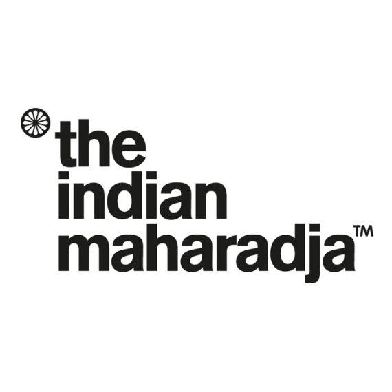 Website Indian Zwart