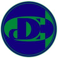 DDHC Raamsdonkveer