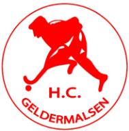 HC Geldermalsen