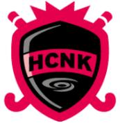 HC Noorderkempen