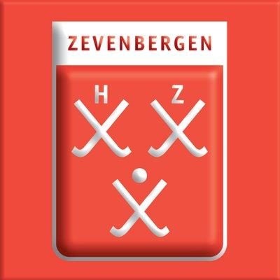 HC Zevenbergen