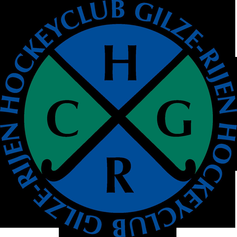 HC Gilze-Rijen
