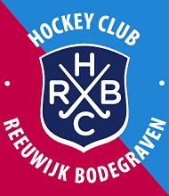 HC Reeuwijk Bodegraven